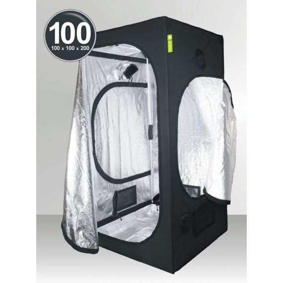 Armario Probox100^