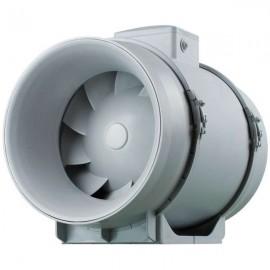 Extractor TWT TT PRO 200 V  (830/1040m3/h)