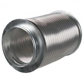 Silenciador TWT SRF 250/600