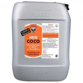 Coco 20L (Hesi)^