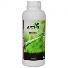 Aptus Enzymas 1L.