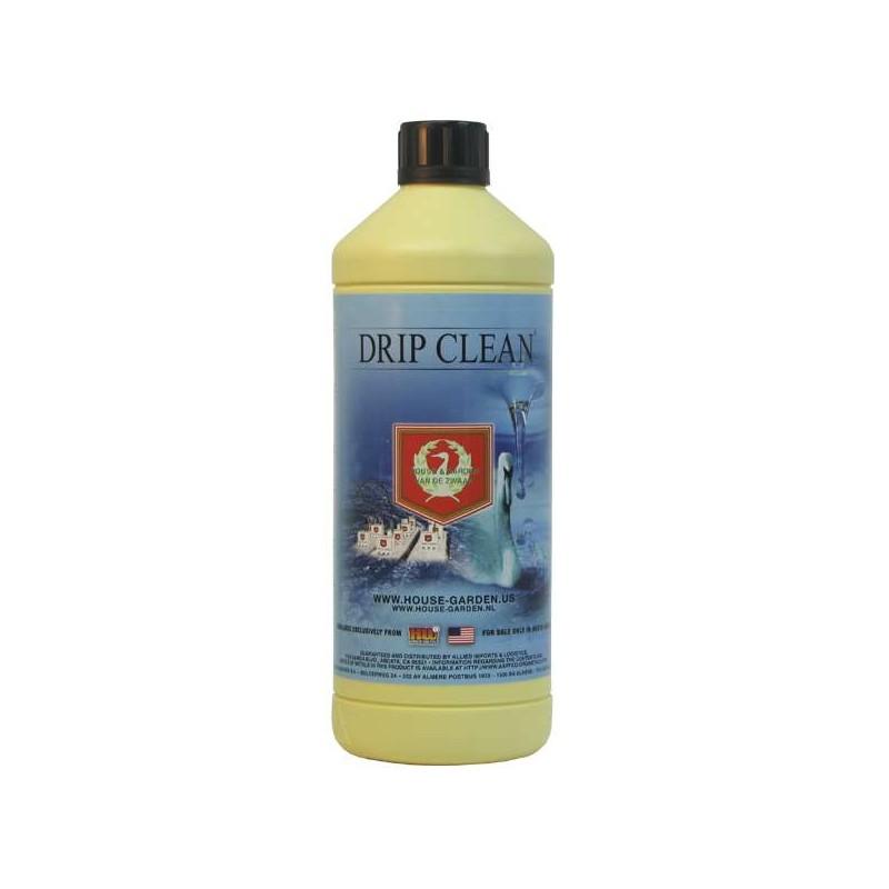 Drip Clean 1L (H&G) ^