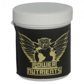 Promo - Power Bioprotec 3g  (Power Nutrients)
