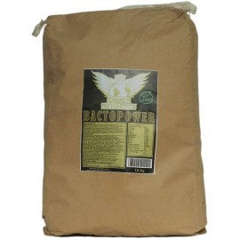 Promo - Bactopower 10kg (Power Nutrients)