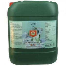 Hydro A (Grow&Bloom) 20L (H&G)