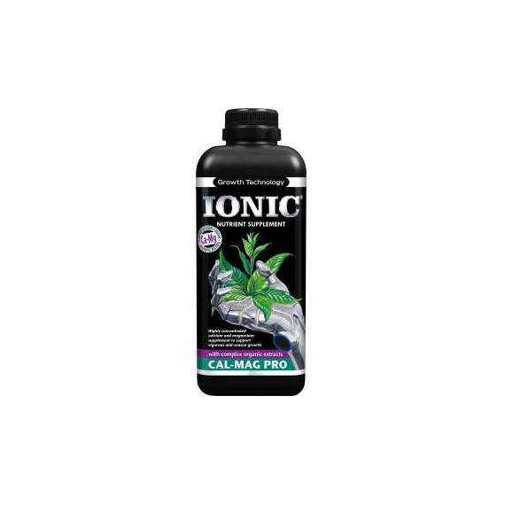 Ionic CAL-MAG Pro 1L.^ (GT)