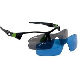 Gafas Active  Eye