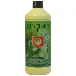 Aqua Flakes B 1L (H&G)