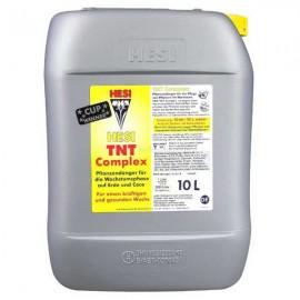 Complejo TNT Crecimiento 10L (Hesi)^
