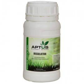 Aptus Regulator 100ml