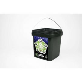Biotabs PK Booster Compost Tea 2,5Kg