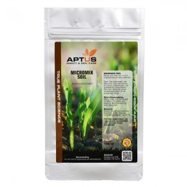 Aptus Micromix Soil 100ml^