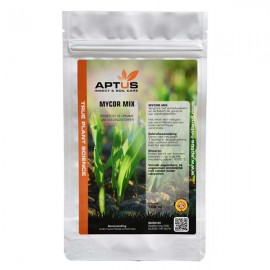 Aptus Mycor Mix 100gr