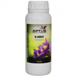 Aptus N-Boost 150ml