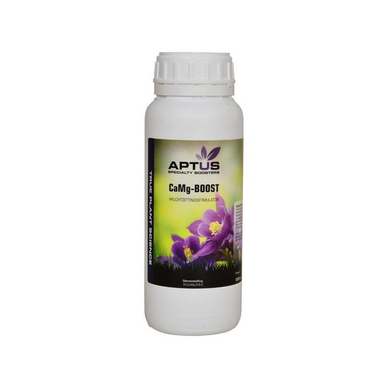 Aptus CamG Boost 150ml