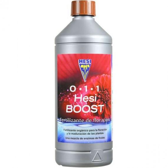 Boost 0,5L (Hesi) ^