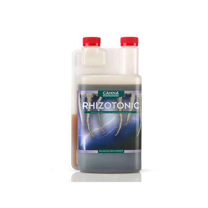 Rhizotonic 250ml (Canna) ^