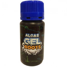 Algas Gel Roots 250ml.