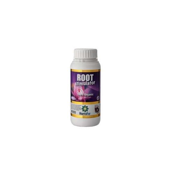 Rootstimulator 250ml. (Hortifit)