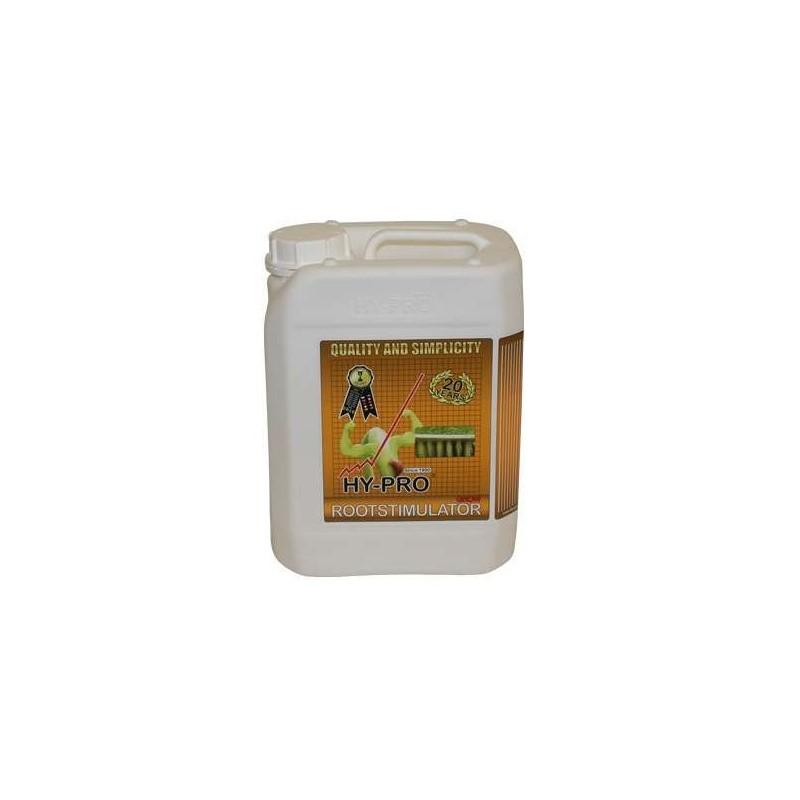Estimulador de raices 10L (Hy-Pro)