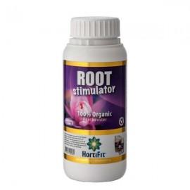 Rootstimulator 1L. (Hortifit)