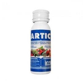 Antioidio Liquido 5cc. Masso