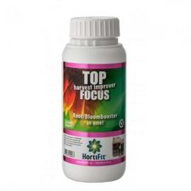 Topfocus 250ml. (Hortifit)
