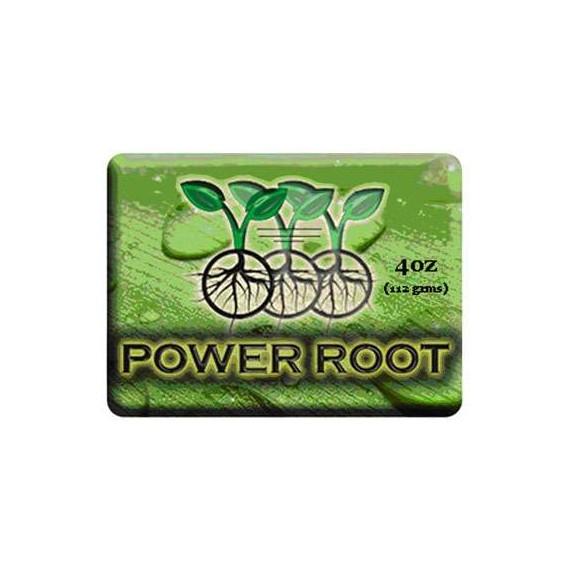IPP Power Root Gel 150ml^