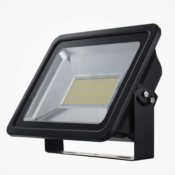 Proyector LED 400w