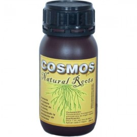 Power + 250ml. (Cosmos)