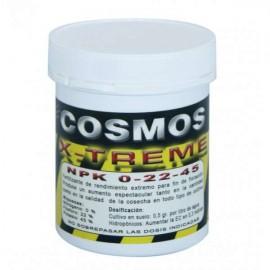 NPK X-Treme 100gr.(Cosmos)