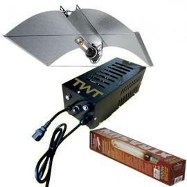 Kit Iluminacion Xtrasun Azer 600W (x)