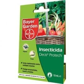 Decis Protech Garden 10ml