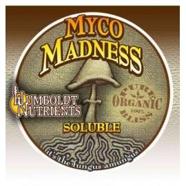 Myco Madness 454gr (1lb) Humboldt