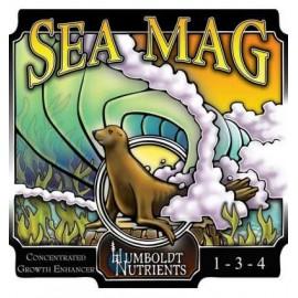 Sea Mag 3,8L. (1gal) Humboldt