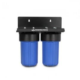 Super Grow 800 L/H- Sis Filtraci¢n de agua