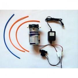 Kit de Bomba para Ro - Osmosis Inversa