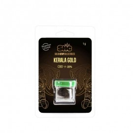 SHC Kerala Gold 22%
