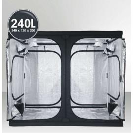 Armario Probox 240 L^