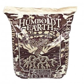 Humbolt Eart 1,5 CU Fit (sustrato)