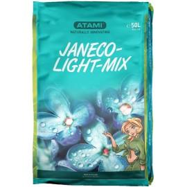Janeco-Light Mix 50L (Atami) (70 sacos)