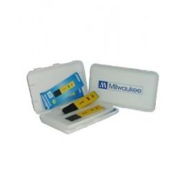 Estuche ECO ( PH600+CD611)