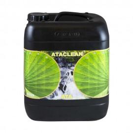 Ataclean 10L. (Atami)