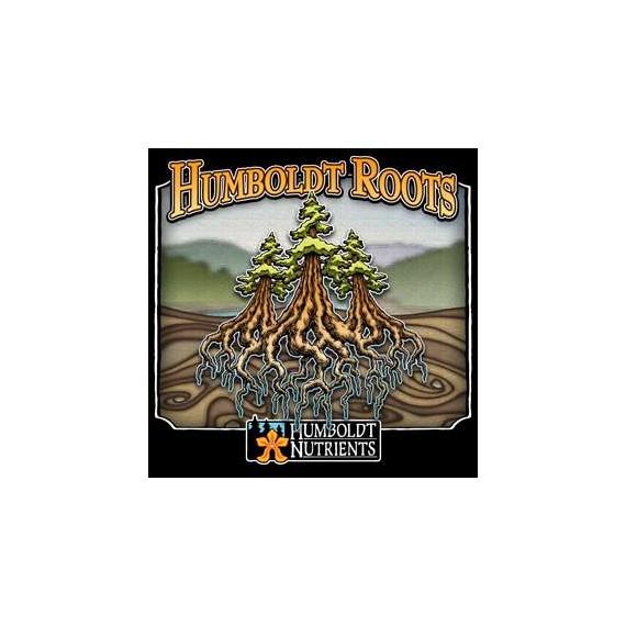 Roots 125ml Humboldt
