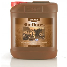 Bio Flores 5L (Canna)^