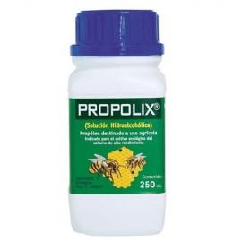 Propolix 250ml