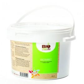 Biotabs Pastillas Pack (100und)
