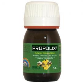 Propolix 30ml