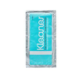 Promo - Limpiador Facial toalla Kleaner