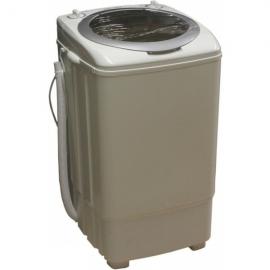 Lavadora Bubbleator XL 3 set bolsas (220,70,38 mc)